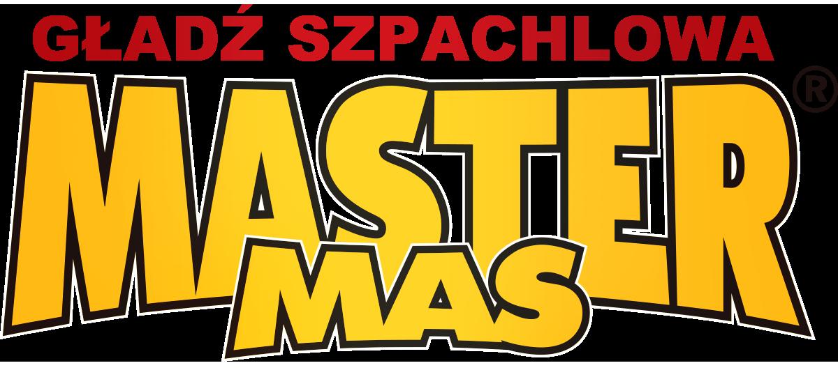 gladz_szpachlowa_master