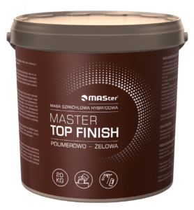 master-top-finish_big