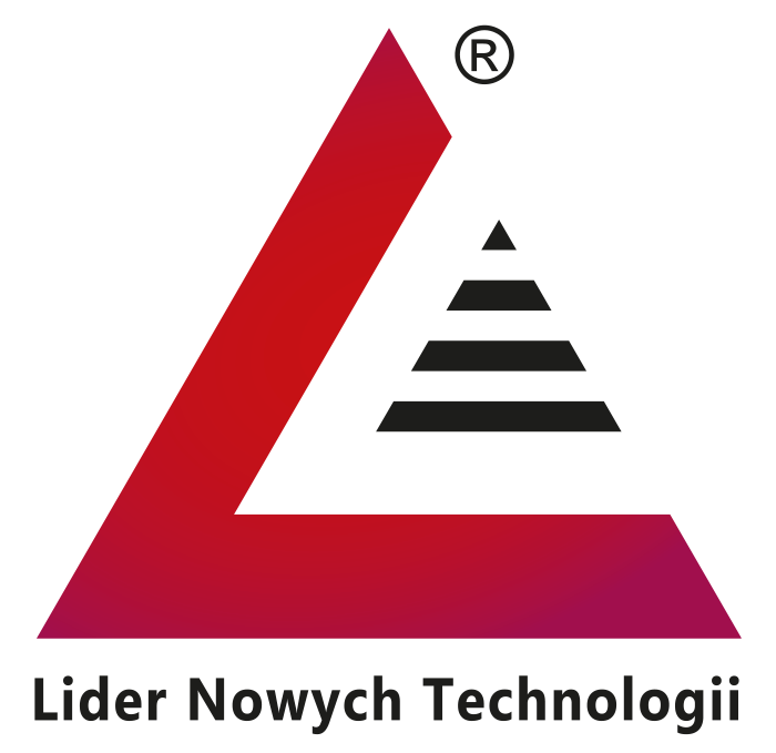 master_lider-nowych-technologii