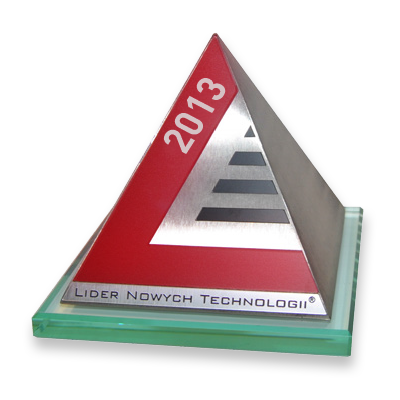 master_lider-nowych-technologii_nagroda