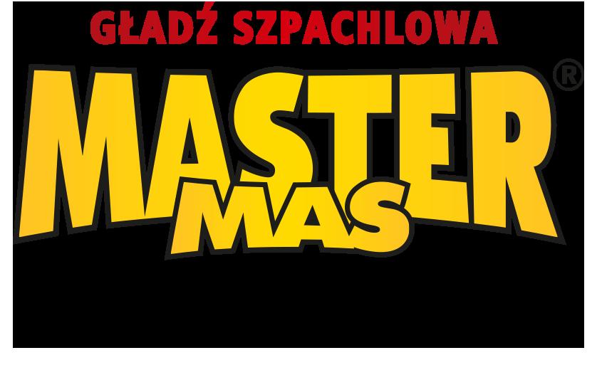 mastermas_eco-line