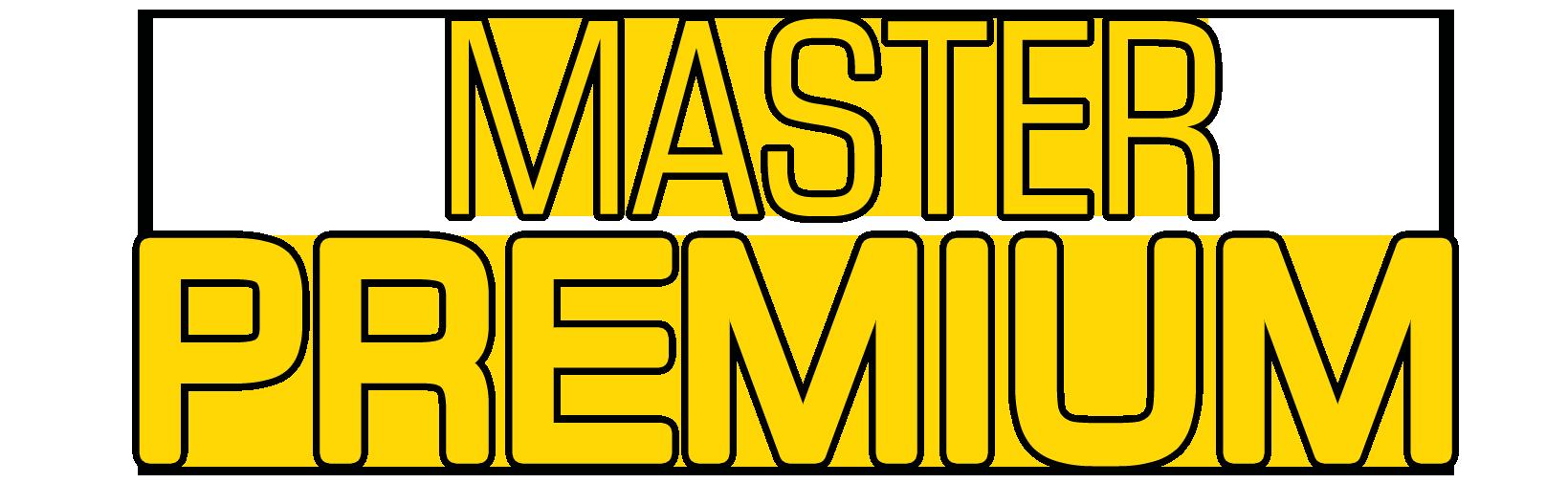 master-premium_logo