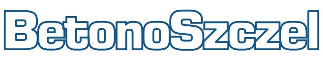 master-betonoszczel_logo