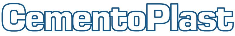 master-cementoplast_logo