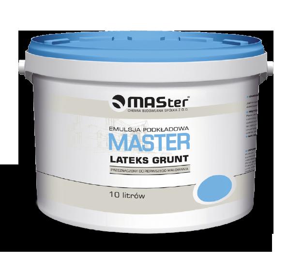 master-lateks-grunt