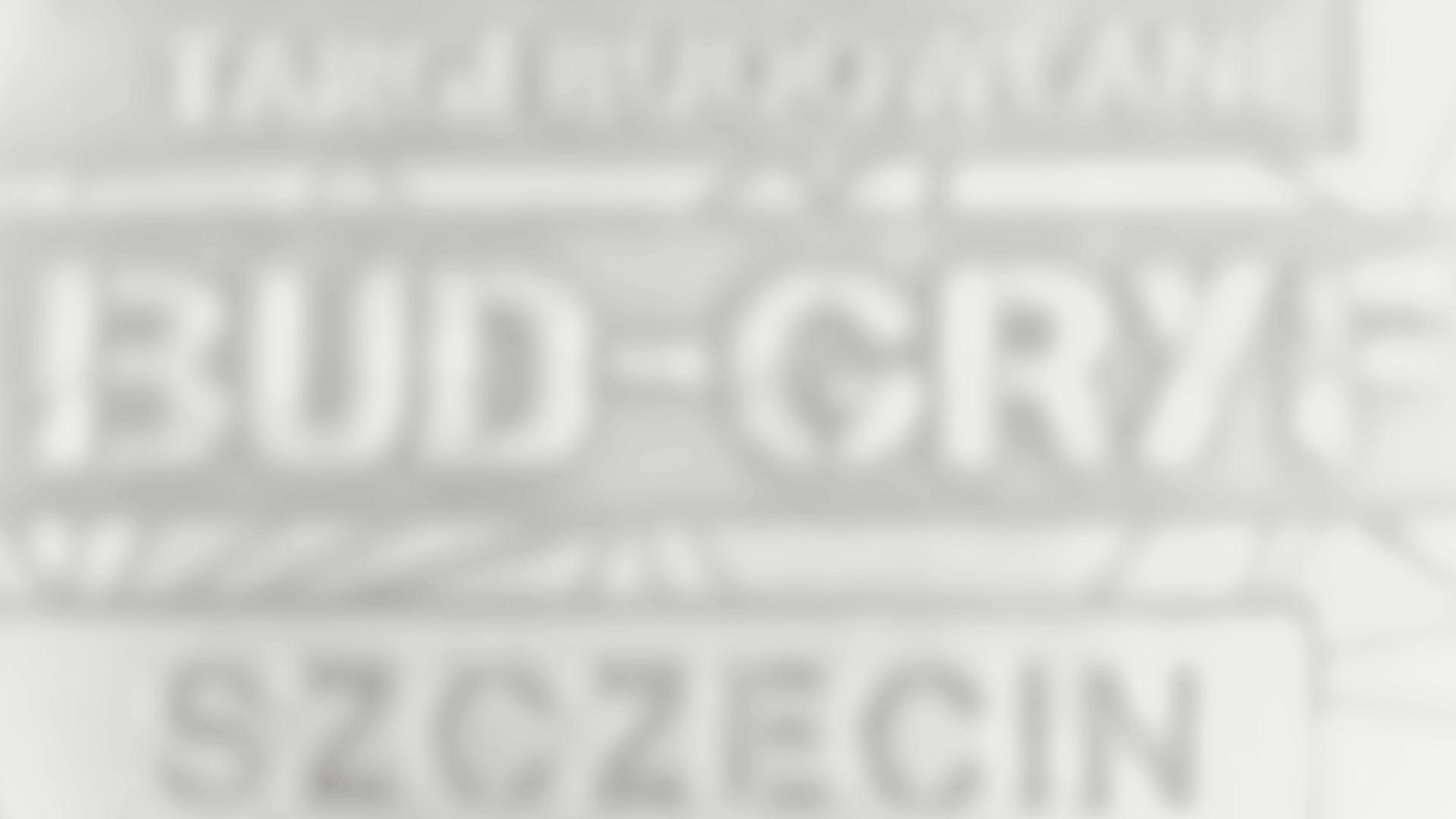 BACK-BUD-GRYF